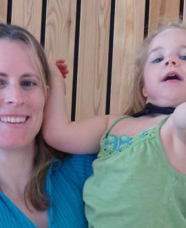 Familles à énergie positive : oserez-vous économiser votre énergie ?